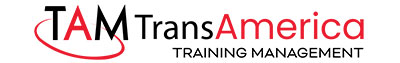 TAM Training - Oracle Cloud Training, Oracle Guided Learning, AWS Training, End User Training, Change Management